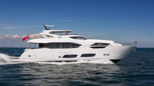 main_74d0pTbDQ06PITr38B0i_Sunseeker-95-Yacht-delivered-hero-640x360