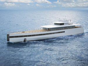 main_steve-jobs-yacht-venus