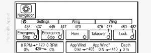 main_yacht-patent-2