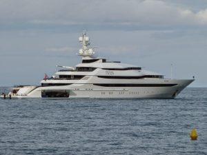 main_main_ST. PRINCESS OLGA luxury yacht